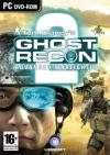 Ghost recon advanced warfighter 3