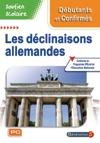 Soutien scolaire : les déclinaisons allemandes