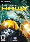 Tom Clancy's : hawx