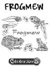 Frogmew