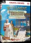 Objets cachés : Settlement : le colosse