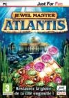 Jewel master : Atlantis