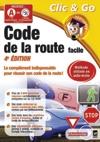 Code de la route facile