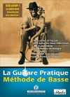 Guitare pratique (La) : Méthode de Bass