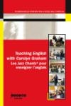 Teaching english with Carolyn Graham : Les Jazz Chants pour enseigner l'anglais