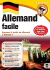 Allemand facile