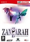Zanzarah : la légende des deux mondes