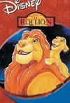 Roi lion (Le)
