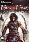 Prince of Persia 2 : l'âme du guerrier