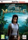Jules Verne : retour sur l'île mystérieuse 1