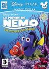 Monde de Némo (Le) : Une odyssée sous-marine