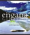 Eingana, Acte 1 : Version 2
