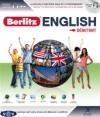 Berlitz anglais 2010 : niveau 1 débutant