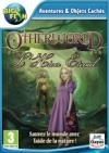 Other worlds 1 : l'hiver éternel