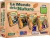 Monde de la nature (Le)