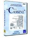 Carte de Cassini (La)