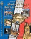 Histoire de France, histoire de ses monuments