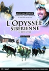 Odyssée sybérienne de Nicolas Vanier (L') : le jeu