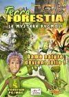Terra forestia : le mystère Pygmoli
