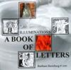 Illuminations : a book of letters