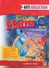 Aladin en quête des maths