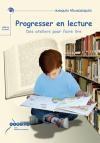 Progresser en lecture : des ateliers pour faire lire