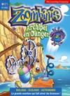 Zoombinis (Les) : l'archipel en danger