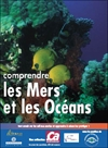 Comprendre les mers et océans