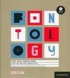 Fontology : Jeux de polices gratuites
