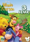 Winnie l'ourson : Best of