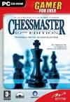 Chessmater 10