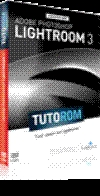 Tutorom : Lightroom 3