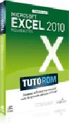 Tutorom : Excel 2010 : les nouveautés