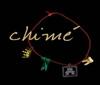 Chimé