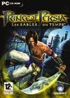Prince of Persia 1 : Les sables du temps