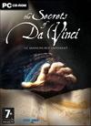 Secrets de Da Vinci code