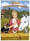 Emma refuge pour animaux