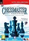 Chessmaster 10ème édition