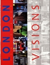 Visions : London
