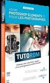 Tutorom : Photoshop Elements 11 pour les photographes