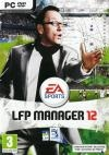 LFP manager 12