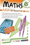 Mathenpoche : maths 6ème