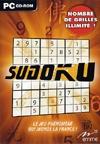 Sudoku : intégral