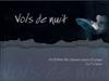 Vols de nuit : les chauves souris d'Europe