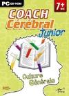 Coach cérébral junior 2 : culture générale