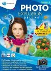 Photo explosion deluxe : version 5