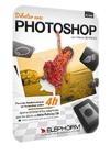 Débuter avec Photoshop CS6