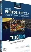 Tutorom : Photoshop CS6 : Créez vos films et diaporamas