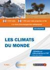 Climats du monde (Les) : CE2 - CM1 - CM2