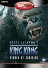 King Kong : studio de création